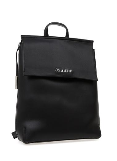 Calvin Klein Clutch / El Çantası Siyah